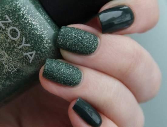 zelenyj pesok (1)