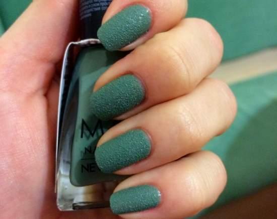 zelenyj pesok (2)
