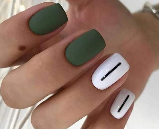 zelenyj s belym (2)