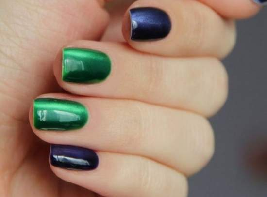zelenyj s sinim (1)