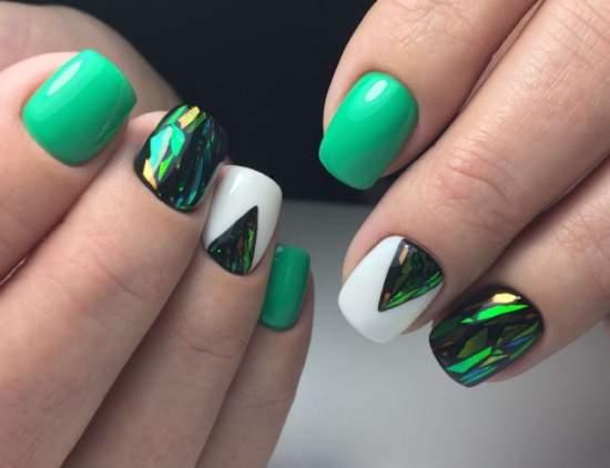 zelenyj steklo (3)