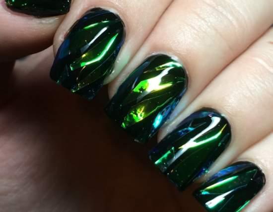 zelenyj steklo (4)