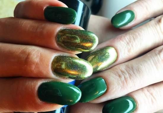 zelenyj vtirka (3)