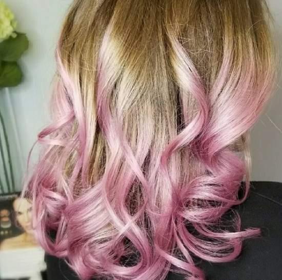 rozovye volosy tipy (2)