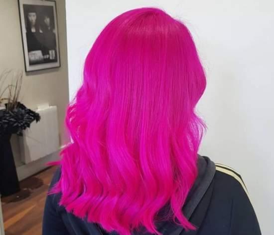 rozovyj neon (5)