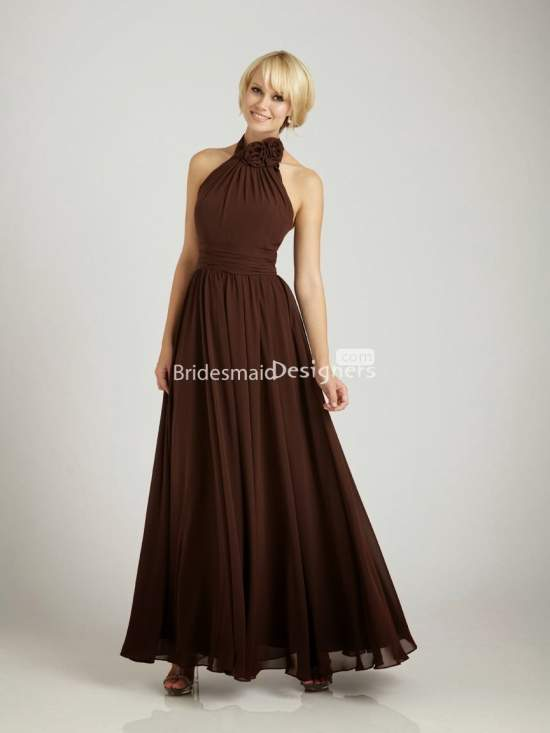 платья на нг 10