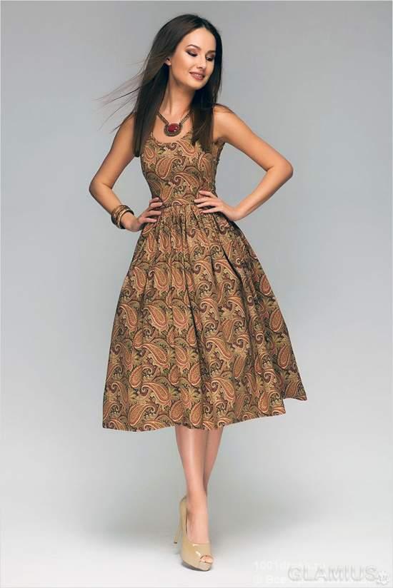 платья на нг 2,1