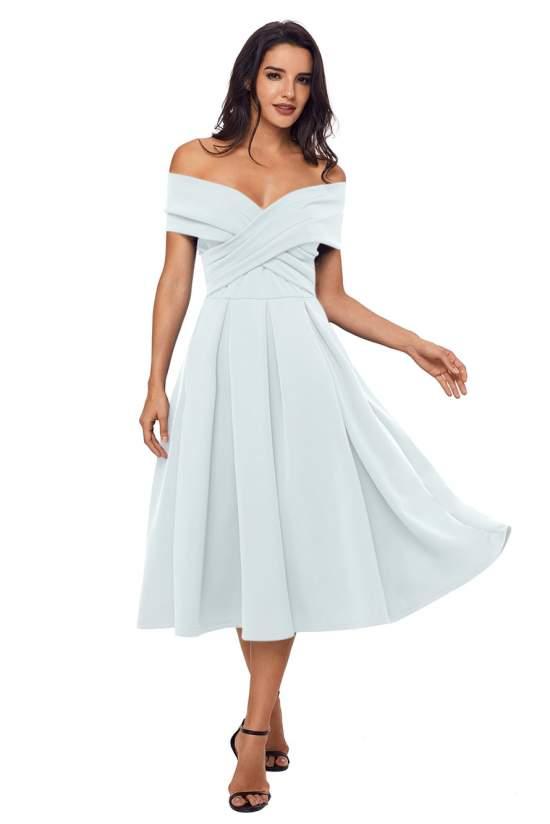 платья на нг 22