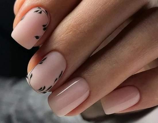 нежно-розовый 28