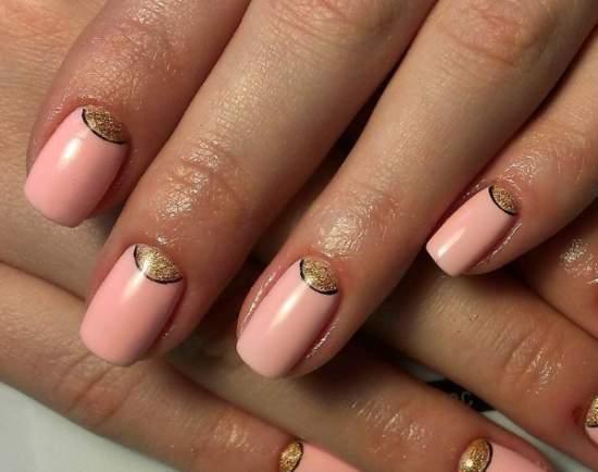 нежно-розовый 66