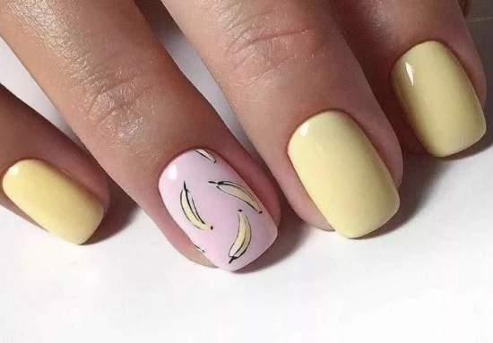 нежно-розовый 87