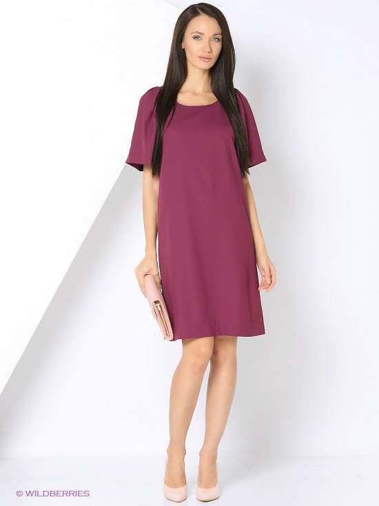 коктейльные платья 108
