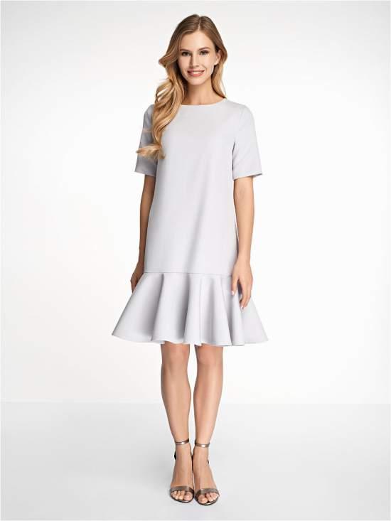 коктейльные платья 109