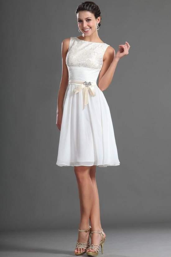 коктейльные платья 24