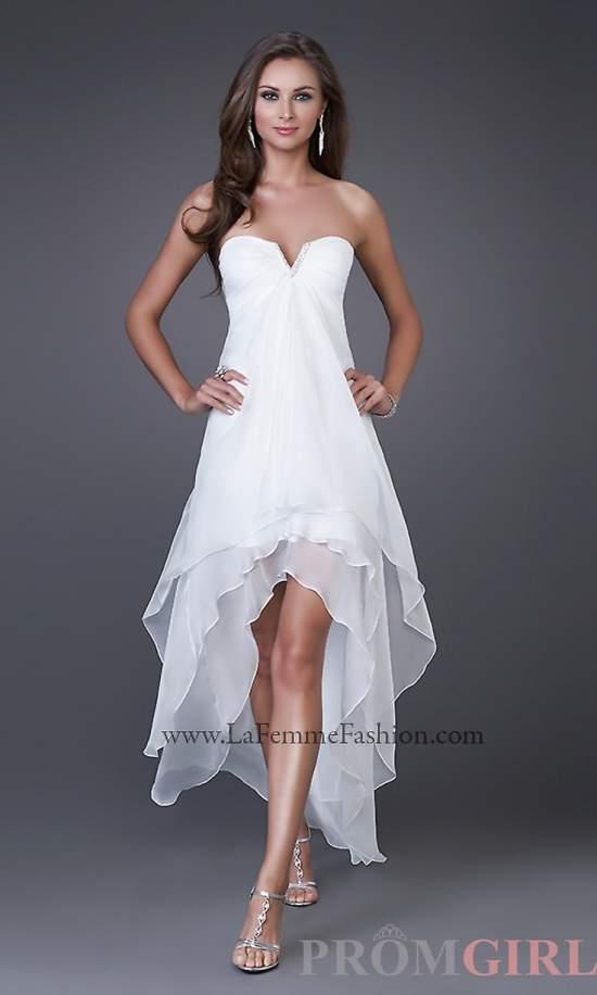 коктейльные платья 41