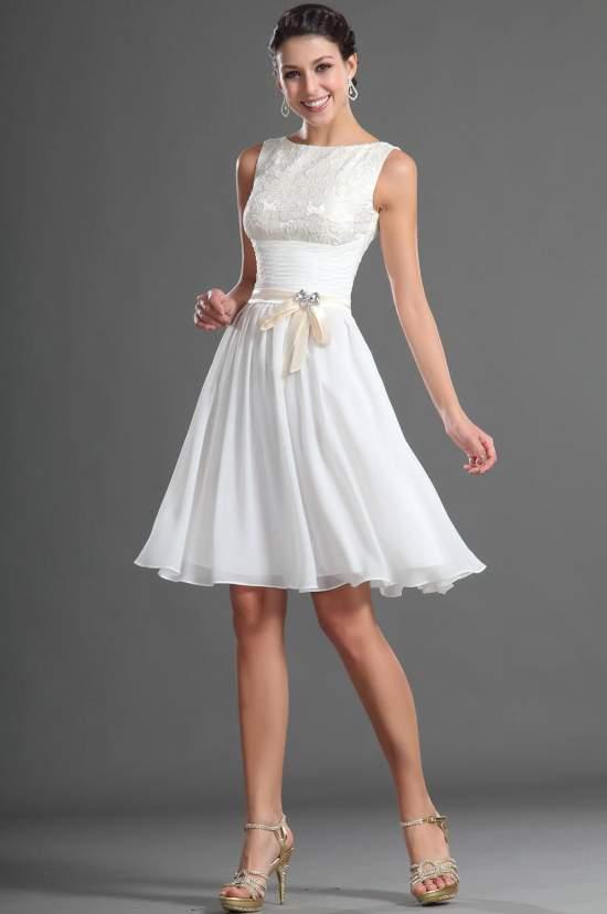 коктейльные платья 43