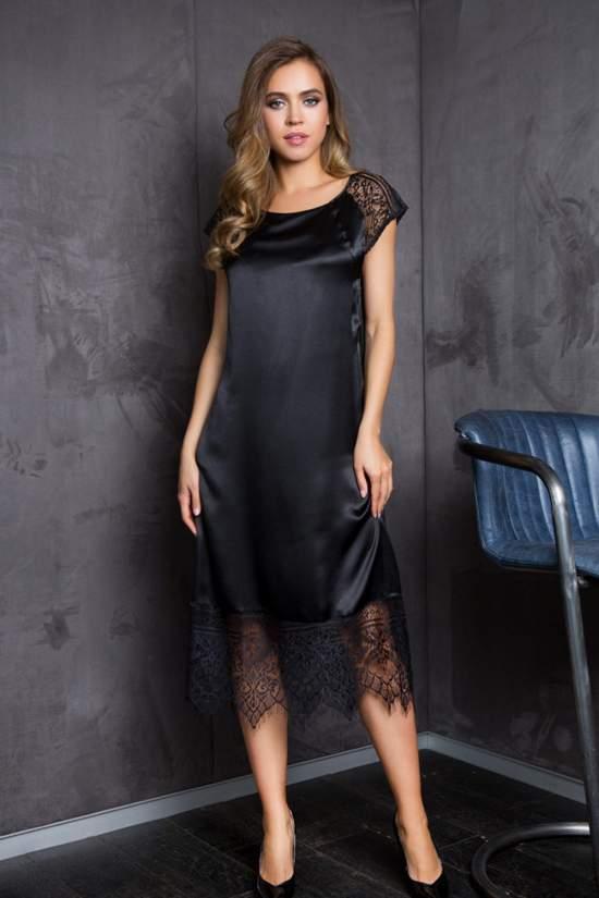 коктейльные платья 64