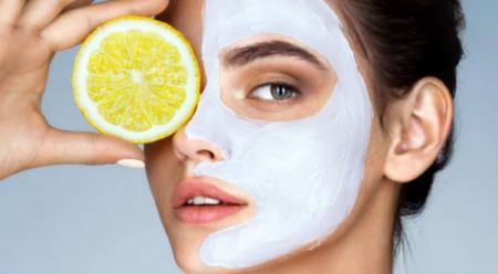 Уход за кожей лица: лучшие средства по уходу и восстановлению