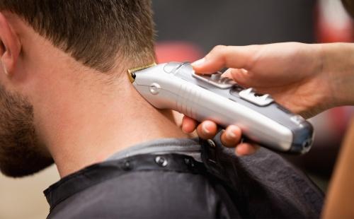 Как ухаживать за машинкой для стрижки волос?