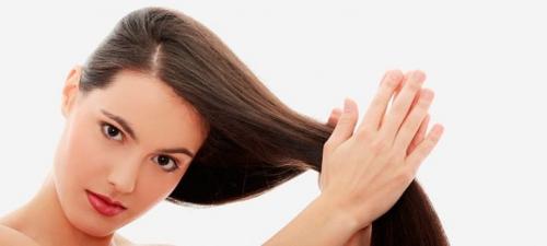 Правильный уход за волосами: советы профессионалов
