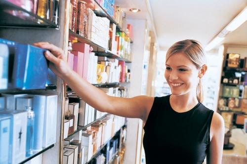 Подбор парфюмерии с учетом важных факторов