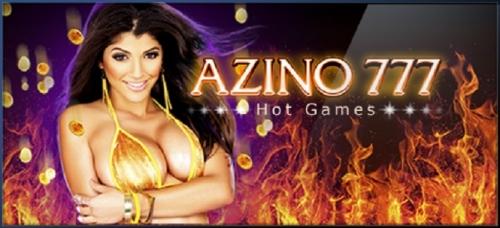 Турниры в казино Азино 777
