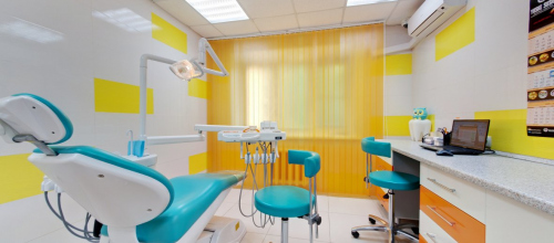 Советы по выбору стоматологии
