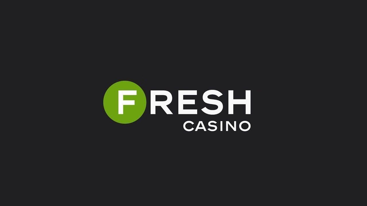 Казино Фреш: обзор, преимущества, игровые режимы