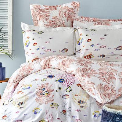 Рекомендации по выбору постельного белья