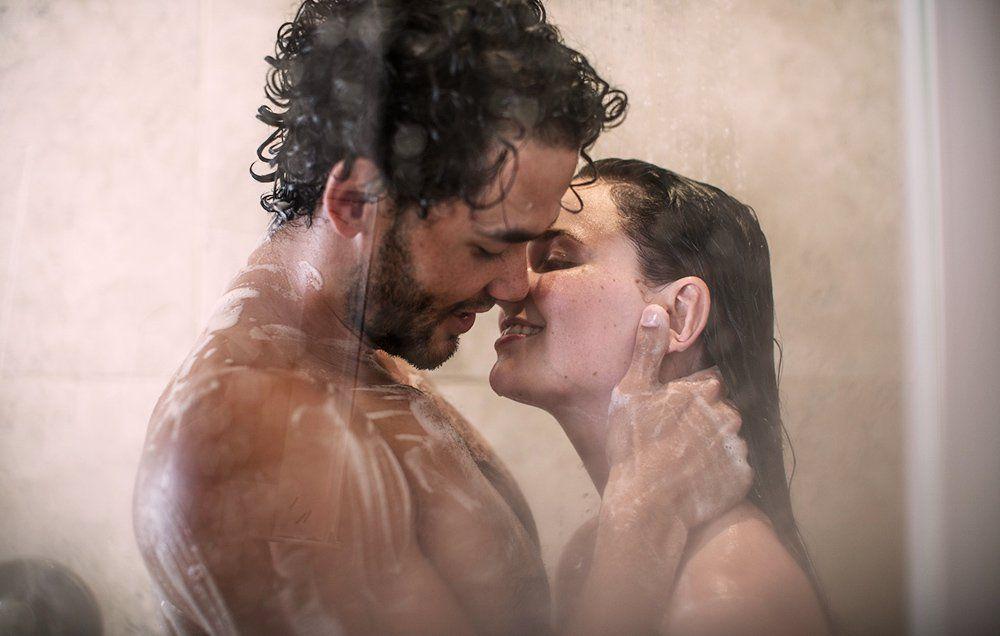 Незабываемый вечер: какие приемы в сексе помогут его организовать