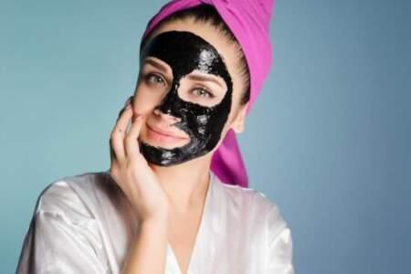 Корейская косметика от компании Cosmetic bag